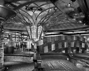 online casino games with no minimum deposit